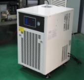 水箱-CO2打标机用